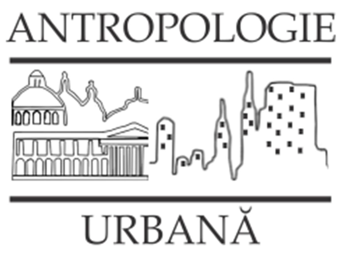 Revista de Antropologie Urbană